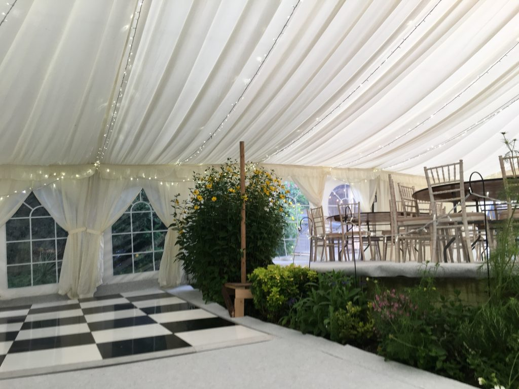 Wansford Wedding